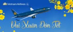Đại lý vé máy bay giá rẻ tại huyện Đức Cơ của Vietnam Airlines, cam kết giá rẻ. Đại lý vé máy bay giá rẻ tại huyện Đức Cơ của Vietnam Airlines