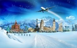 Đại lý vé máy bay giá rẻ tại huyện Đức Cơ, săn vé rẻ nhanh chóng Đại lý vé máy bay giá rẻ tại huyện Đức Cơ