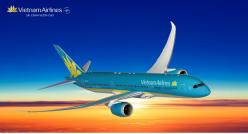 Đại lý vé máy bay giá rẻ tại huyện An Dương của Vietnam Airlines Đại lý vé máy bay giá rẻ tại huyện An Dương của Vietnam Airlines