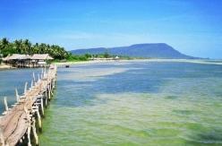 Đại lý vé máy bay giá rẻ tại huyện Giang Thành