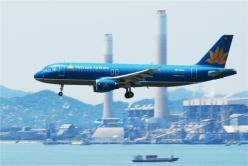 Đại lý vé máy bay giá rẻ tại huyện Gò Quao của Vietnam Airlines Đại lý vé máy bay giá rẻ tại huyện Gò Quao của Vietnam Airlines