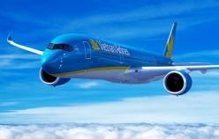 Đại lý vé máy bay giá rẻ tại huyện Hà Quảng của Vietnam Airlines - Uy tín, chuyên nghiệp Đại lý vé máy bay giá rẻ tại huyện Hà Quảng của Vietnam Airlines