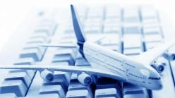 Đại lý vé máy bay giá rẻ tại huyện Hàm Thuận Nam chuyên nghiệp hàng đầu Đại lý vé máy bay giá rẻ tại huyện Hàm Thuận Nam