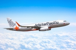 Đại lý vé máy bay giá rẻ tại huyện Hiệp Đức của Jetstar