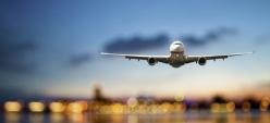Đại lý vé máy bay giá rẻ tại huyện Hiệp Đức của Vietjet Air cam kết giá rẻ nhất Đại lý vé máy bay giá rẻ tại huyện Hiệp Đức của Vietjet Air