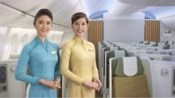 Đại lý vé máy bay giá rẻ tại huyện Hòa An của Vietnam Airlines - Uy tín, chuyên nghiệp Đại lý vé máy bay giá rẻ tại huyện Hòa An của Vietnam Airlines