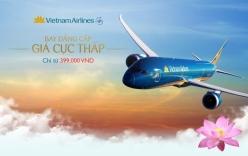 Đại lý vé máy bay giá rẻ tại huyện Ia Grai của Vietnam Airlines Đại lý vé máy bay giá rẻ tại huyện Ia Grai của Vietnam Airlines