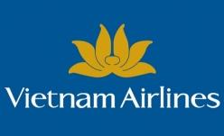 Đại lý vé máy bay giá rẻ tại huyện Kbang của Vietnam Airlines hỗ trợ 24/7 Đại lý vé máy bay giá rẻ tại huyện Kbang của Vietnam Airlines
