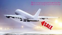 Đại lý vé máy bay giá rẻ tại huyện Kỳ Sơn Đại lý vé máy bay giá rẻ tại huyện Kỳ Sơn