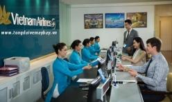 Đại lý vé máy bay giá rẻ tại huyện Lạng Giang