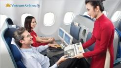 Đại lý vé máy bay giá rẻ tại huyện Lạng Giang của Vietnam Airlines chuyên nghiệp Đại lý vé máy bay giá rẻ tại huyện Lạng Giang của Vietnam Airlines