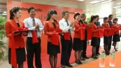 Đại lý vé máy bay giá rẻ tại huyện Lộc Bình của Jetstar