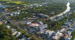 Đại lý vé máy bay giá rẻ tại huyện Long Hồ uy tín hàng đầu Đại lý vé máy bay giá rẻ tại huyện Long Hồ