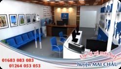 Đại lý vé máy bay giá rẻ tại huyện Mai Châu bán vé rẻ nhất thị trường Đại lý vé máy bay giá rẻ tại huyện Mai Châu