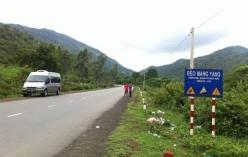 Đại lý vé máy bay giá rẻ tại huyện Mang Yang, đặt vé nhanh, thanh toán gọn Đại lý vé máy bay giá rẻ tại huyện Mang Yang