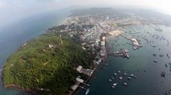 Đại lý vé máy bay giá rẻ tại huyện Phú Quốc Đại lý vé máy bay giá rẻ tại huyện Phú Quốc