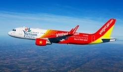 Đại lý vé máy bay giá rẻ tại huyện Phúc Hòa của Vietjet Air - Uy tín, chuyên nghiệp Đại lý vé máy bay giá rẻ tại huyện Phúc Hòa của Vietjet Air