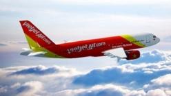 Đại lý vé máy bay giá rẻ tại huyện Phước Sơn của Vietjet Air cam kết giá rẻ nhất Đại lý vé máy bay giá rẻ tại huyện Phước Sơn của Vietjet Air