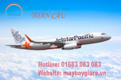 Đại lý vé máy bay giá rẻ tại huyện Quan Hóa Đại lý vé máy bay giá rẻ tại huyện Quan Hóa