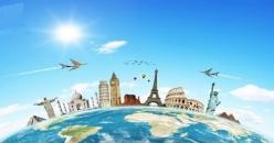 Đại lý vé máy bay giá rẻ tại huyện Quế Sơn uy tín và chất lượng Đại lý vé máy bay giá rẻ tại huyện Quế Sơn