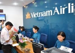 Đại lý vé máy bay giá rẻ tại huyện Sơn Động