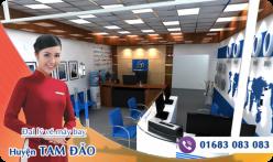 Đại lý vé máy bay giá rẻ tại huyện Tam Đảo bán vé rẻ và chuyên nghiệp Đại lý vé máy bay giá rẻ tại huyện Tam Đảo