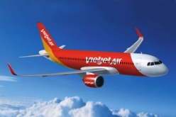 Đại lý vé máy bay giá rẻ tại huyện Tân Hiệp của Vietjet Air Đại lý vé máy bay giá rẻ tại huyện Tân Hiệp của Vietjet Air