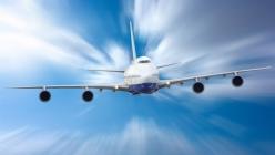 Đại lý vé máy bay giá rẻ tại huyện Tân Yên chuyên nghiệp Đại lý vé máy bay giá rẻ tại huyện Tân Yên