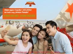 Đại lý vé máy bay giá rẻ tại huyện Tánh Linh của Jetstar uy tín hàng đầu Đại lý vé máy bay giá rẻ tại huyện Tánh Linh của Jetstar