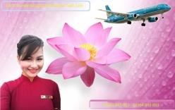 Đại lý vé máy bay giá rẻ tại huyện Tánh Linh của Vietnam Airlines uy tín Đại lý vé máy bay giá rẻ tại huyện Tánh Linh của Vietnam Airlines