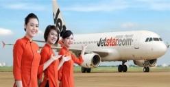 Đại lý vé máy bay giá rẻ tại huyện Thủy Nguyên của Jetstar Đại lý vé máy bay giá rẻ tại huyện Thủy Nguyên của Jetstar