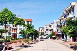 Đại lý vé máy bay giá rẻ tại huyện Tiên Yên