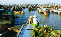Đại lý vé máy bay giá rẻ tại huyện Trà Ôn uy tín và chuyên nghiệp Đại lý vé máy bay giá rẻ tại huyện Trà Ôn