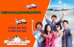 Đại lý vé máy bay giá rẻ tại huyện Vũng Liêm của Jetstar chuyên nghiệp Đại lý vé máy bay giá rẻ tại huyện Vũng Liêm của Jetstar