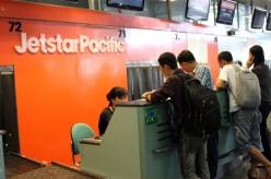 Đại lý vé máy bay giá rẻ tại huyện Tuy Phong của Jetstar chuyên nghiệp và uy tín Đại lý vé máy bay giá rẻ tại huyện Tuy Phong của Jetstar