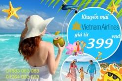 Đại lý vé máy bay giá rẻ tại huyện Tuy Phong của Vietnam Airlines uy tín và chất lượng Đại lý vé máy bay giá rẻ tại huyện Tuy Phong của Vietnam Airlines