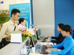 Đại lý vé máy bay giá rẻ tại huyện Yên Dũng