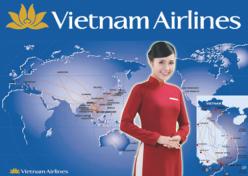 Đại lý vé máy bay giá rẻ tại huyện Yên Thành Đại lý vé máy bay giá rẻ tại huyện Yên Thành