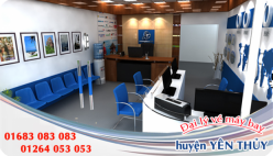Đại lý vé máy bay giá rẻ tại huyện Yên Thủy bán vé rẻ nhất thị trường Đại lý vé máy bay giá rẻ tại huyện Yên Thủy
