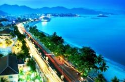 Đại lý vé máy bay giá rẻ tại Khánh Hòa