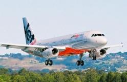 Đại lý vé máy bay giá rẻ tại Kiên Giang của Jetstar Đại lý vé máy bay giá rẻ tại Kiên Giang của Jetstar