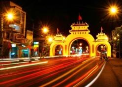 Đại lý vé máy bay giá rẻ tại Kiên Giang