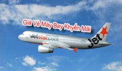 Đại lý vé máy bay giá rẻ tại Nghệ An của Jetstar Đại lý vé máy bay giá rẻ tại Nghệ An của Jetstar