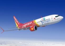Đại lý vé máy bay giá rẻ tại Nghệ An của Vietjet Air Đại lý vé máy bay giá rẻ tại Nghệ An của Vietjet Air