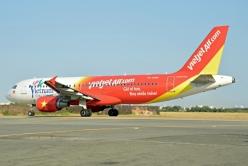 Đại lý vé máy bay giá rẻ tại huyện Quỳ Châu của Vietjet Air Đại lý vé máy bay giá rẻ tại huyện Quỳ Châu của Vietjet Air
