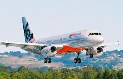 Đại lý vé máy bay giá rẻ tại Phú Yên của Jetstar Đại lý vé máy bay giá rẻ tại Phú Yên của Jetstar