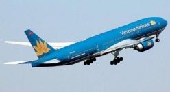 Đại lý vé máy bay giá rẻ tại quận Dương Kinh của Vietnam Airlines Đại lý vé máy bay giá rẻ tại quận Dương Kinh của Vietnam Airlines