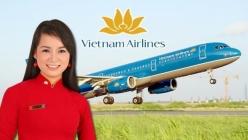 Đại lý vé máy bay giá rẻ tại quận Hải An của Vietnam Airlines Đại lý vé máy bay giá rẻ tại quận Hải An của Vietnam Airlines
