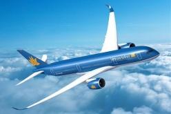 Đại lý vé máy bay giá rẻ tại quận Lê Chân của Vietnam Airlines Đại lý vé máy bay giá rẻ tại quận Lê Chân của Vietnam Airlines