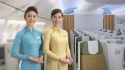 Đại lý vé máy bay giá rẻ tại quận Ngô Quyền của Vietnam Airlines Đại lý vé máy bay giá rẻ tại quận Ngô Quyền của Vietnam Airlines